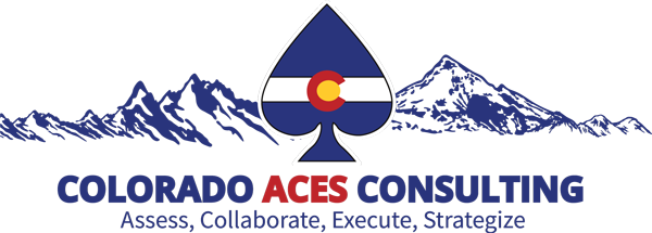 Colorado Aces Consulting