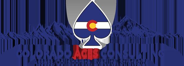 Colorado Aces Consulting
