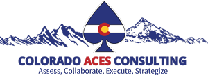 Colorado ACES Consulting Logo