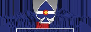 Colorado ACES Consulting Logo