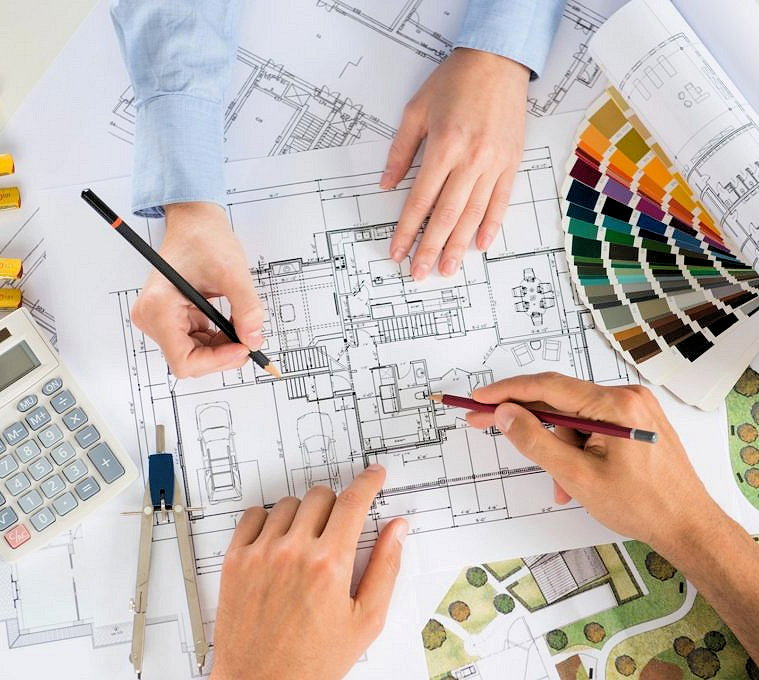 Healthcare Design & Facility Planning